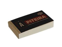 Piteir / Piteir A Piteir / Longa 6x3,5cm