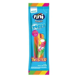Fini Tubes Twister 17g