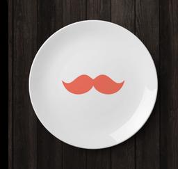 Morango Diet - Pote 1,5L