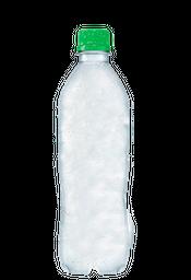 Agua Mineral com Gas - 500ml