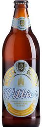 Baden Wit 600ml