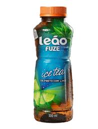 Fuze Ice Tea 300ml