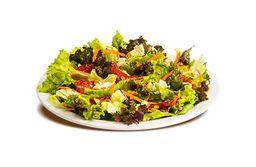 Salada Essencial