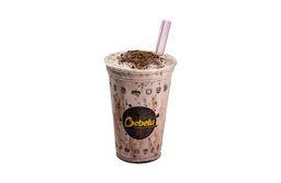Milkshake Crocante Maltado 300ml