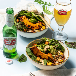 Salada Sertaneja