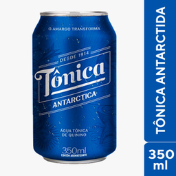 Tonica Antarctica 350Ml