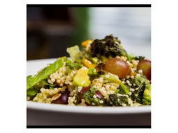 Salada Frutaria