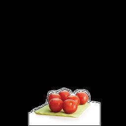 Tomatinho
