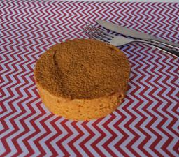 2x1 na Torta de Maçã Pequena (130g)
