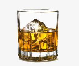Whisky Escocês Ballantine's Finest - 750ml