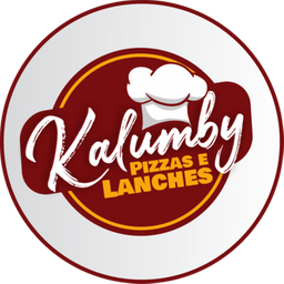 Kalumby Pizzas e Lanches