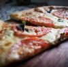 Pizza Ribys