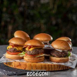 Bodegon 2260