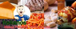 Italianos Rotisseria
