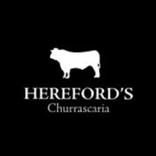 Herefords Churrascaria