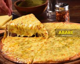 Abare Pizzarias Express