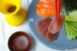 0,99 Sushi