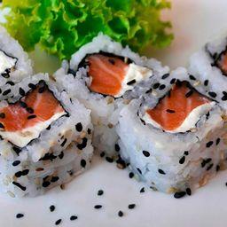 sashimaki delivery