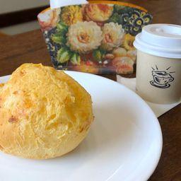 Coffe Land Café