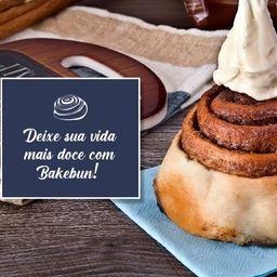 Bakebun Bakery