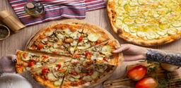 Pitza Pizza