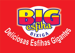 Big Esfiha do Bixiga