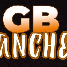 gb lanches
