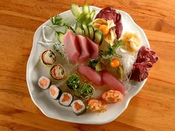 Sakada Gastro Club