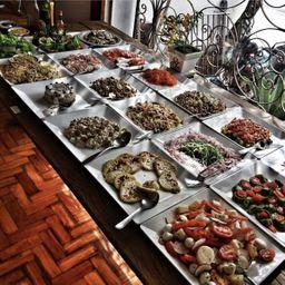 Otaviano Gourmet