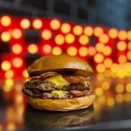 charles smash burger
