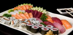 Tepan Restaurante Japones