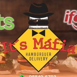 Its Máfia Burger