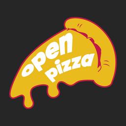 Open Pizza