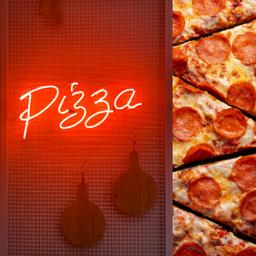 Spazio da Pizza