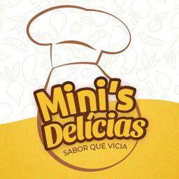 minis delicias