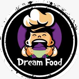 DREAM FOOD