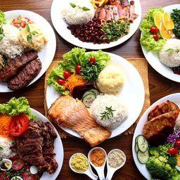 Restaurante Encantado