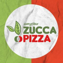 Zucca Pizza Napoletana