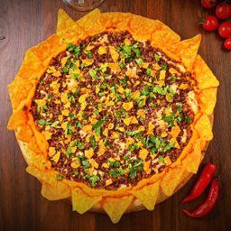 villabruna pizzaria