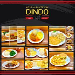 Restaurante do Dindo