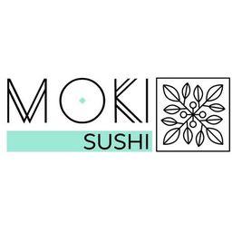 Moki Sushi.