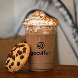 Go Coffee Comendador