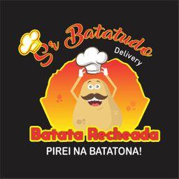 Sr Batatudo Batatas Recheadas