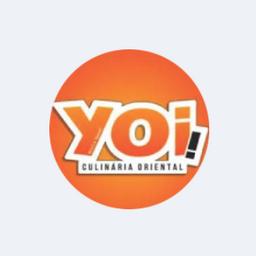 Yoi! Rolls & Temaki Culinária Oriental