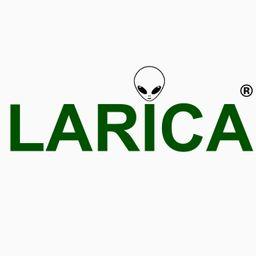 Larica.