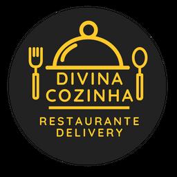 Divina cozinha Restaurante