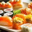 yazu sushi vila madalena