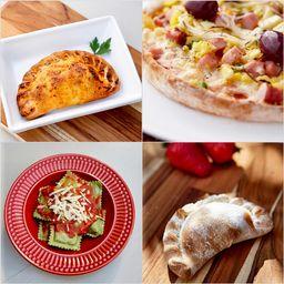 Lollita Italian Food