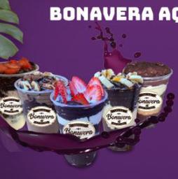 Bonavera Sorvetes e Café