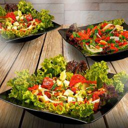 Salada Makers